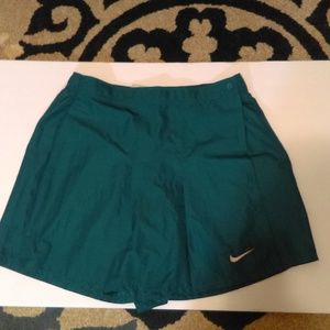 Nike Skort NWT-Make an Offer